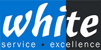 White GmbH